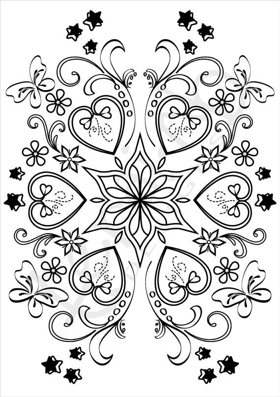 jpeg coloring pages - photo#3