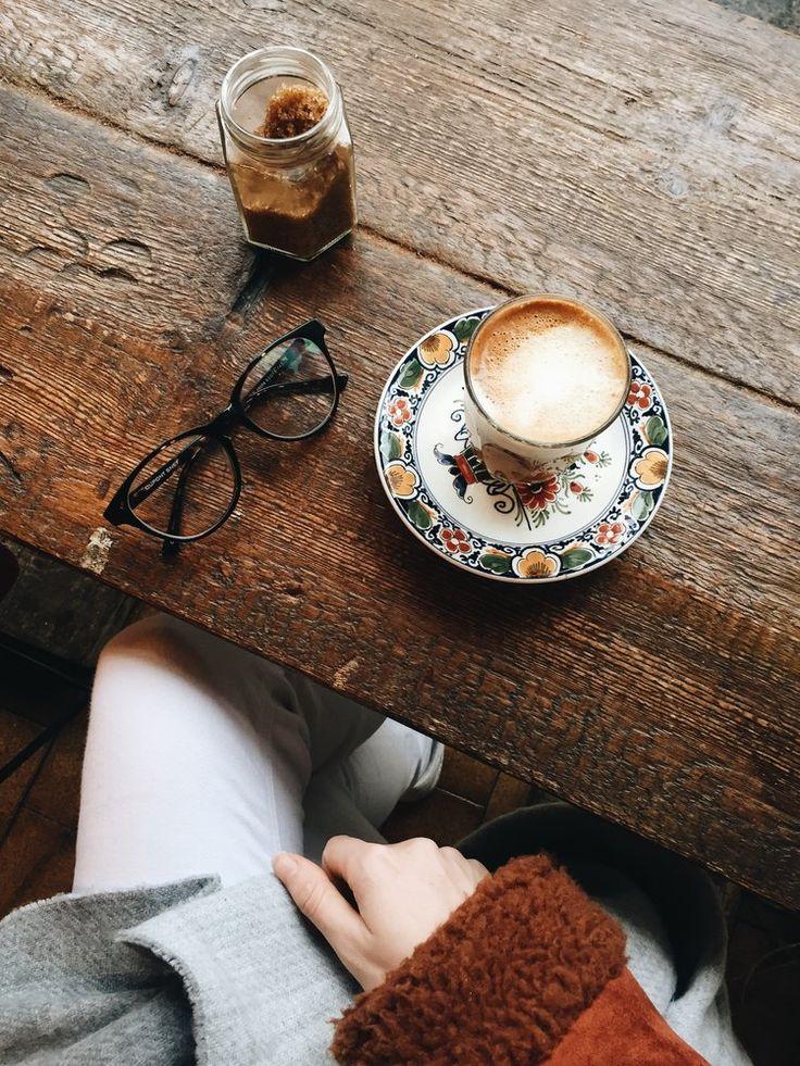 """Képtalálat a következőre: """"happy coffee"""""""