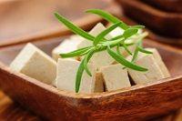 tofu-proteinrik-sunn-mat.jpg
