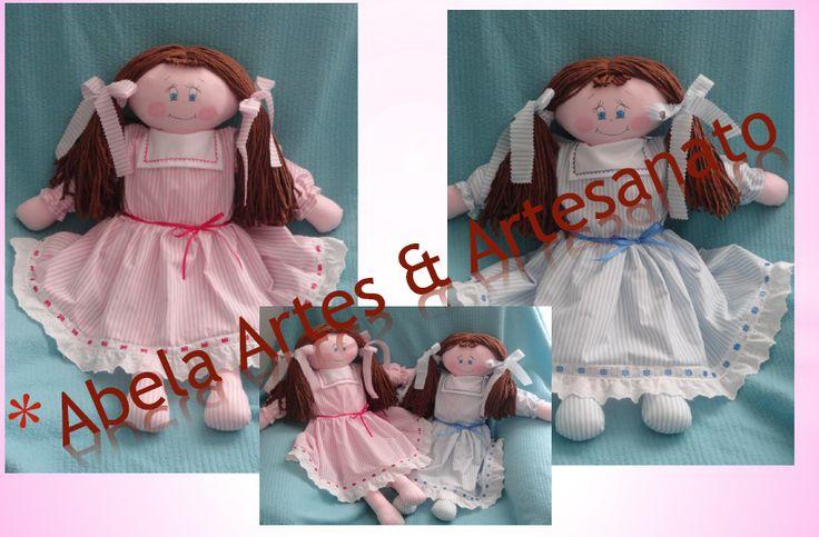 Abela Artes & Artesanato - O Blog: Fevereiro 2013