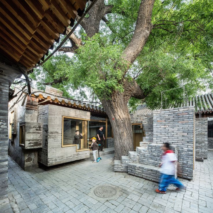 http://www.dezeen.com/2016/10/11/zhang-ke-zao-standardarchitecture-micro-hutong-renewal-courtyards-beijing-design-week/