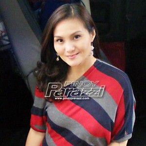 Gladys Reyes, ayaw magpalagay ng prosthetics http://www.pinoyparazzi.com/gladys-reyes-ayaw-magpalagay-ng-prosthetics/