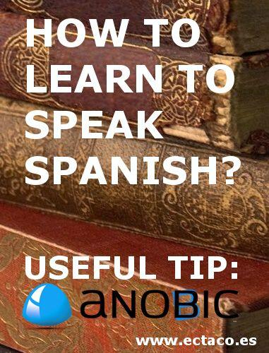 Un diccionario electrónico Anobic se está convirtiendo en el artículo indispensable en muchas áreas de negocios. La mayoría de nuestros modelos están basados en tecnologías de reconocimiento de voz y de Texto a Voz y tienen capacidades adicionales de un organizador de negocios.