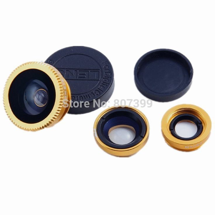 Fish Eye Fisheye magnifier Lente Olho de Peixe Para For Celular moto G iPhone 5 6 plus lenovo p780 camera Lens 3in1 Accessories iPhone Hrvatska - Najbolja online kupovina za vas !   iPhone.hr
