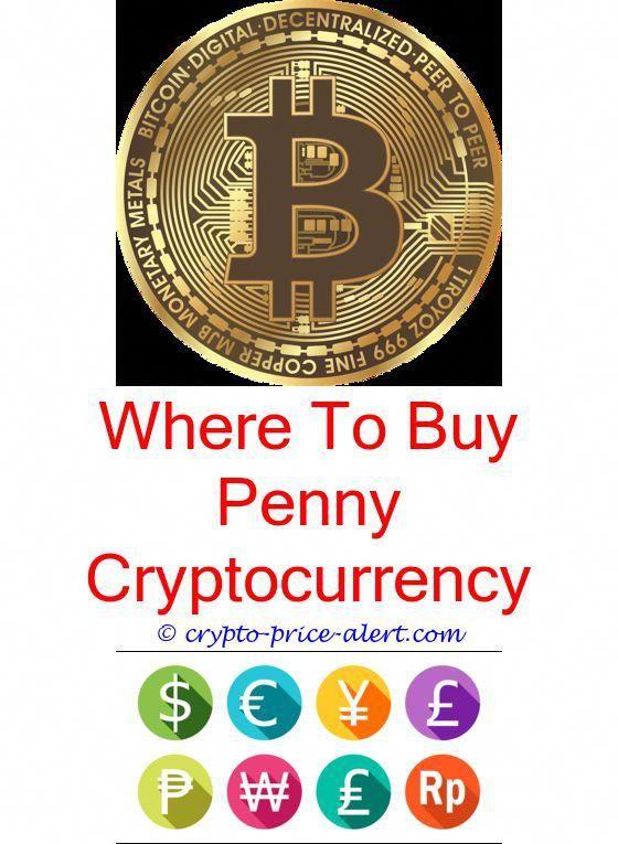 bitcoin highest price bitcoin jesus - bitcoin future ...
