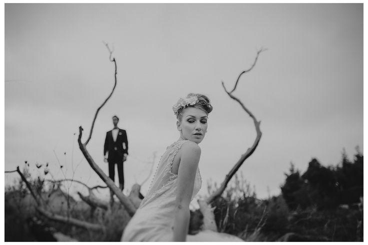 Wedding images by fer juaristi #wedding #couple #destinationwedding #love #bride