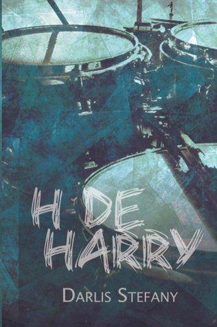 H de Harry - Free PDF download