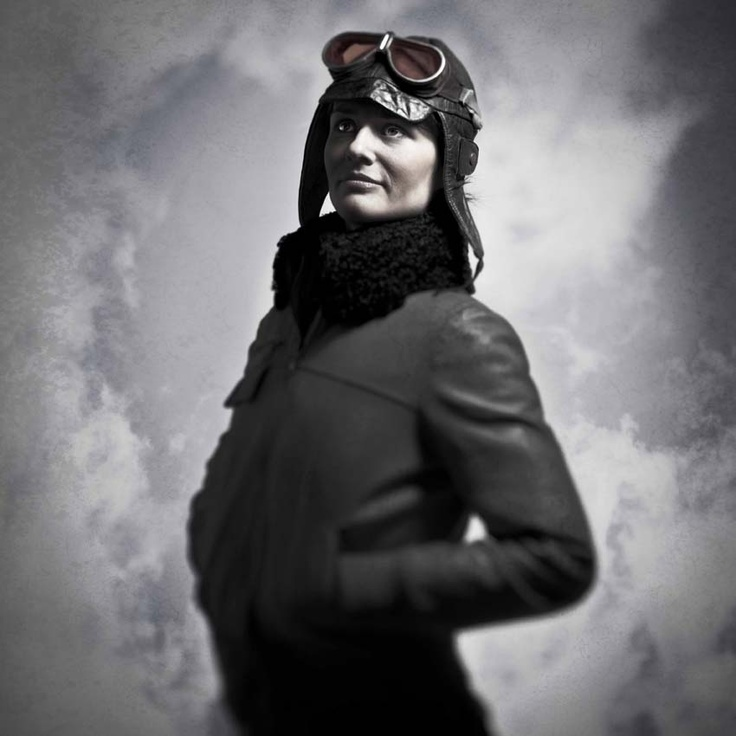 TIMELESS WOMAN « Stefano Lunardi Fotografo Stefano Lunardi Fotografo