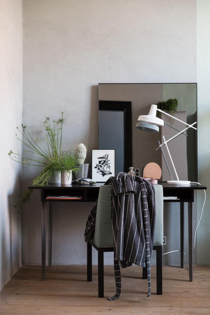 1000+ images about op Modern decor on Pinterest - ^