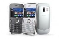 "Nokia Extends Its Asha Range Of Feature Phones The Nokia Asha 202, Asha 203 and Asha 302 will help Nokia ""connect the next billion."""