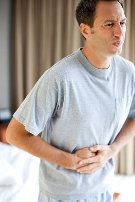 Como desinflamar el colon o intestino grueso