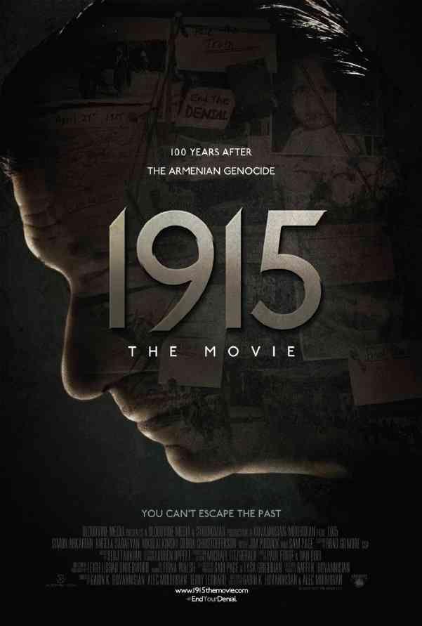 دانلود فیلم 1915 2015 http://moviran.org/%d8%af%d8%a7%d9%86%d9%84%d9%88%d8%af-%d9%81%db%8c%d9%84%d9%85-1915-2015/ دانلود فیلم 1915 محصول 2015 آمریکا با کیفیت WEBDL 720P و لینک مستقیم  اطلاعات کامل : IMDB  امتیاز: 4.5  سال تولید : 2015  فرمت : MKV  حجم : 650 مگابایت  محصول : آمریکا  ژانر : درام زبان : انگلیسی خلاصه داستان: دقیقا ۱۰۰ سال پ