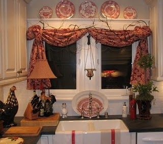 Red Dining Room Curtains best 20+ red curtains ideas on pinterest | eclectic ceiling