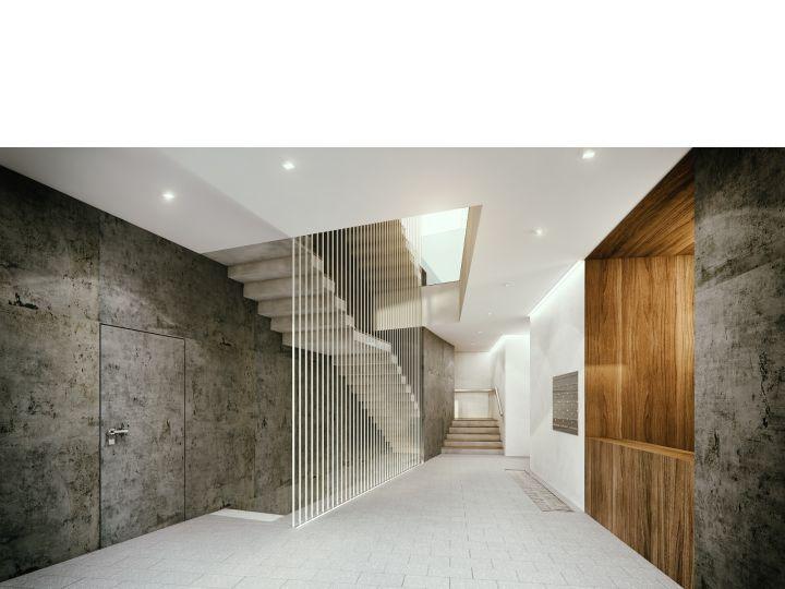 Major Architekci