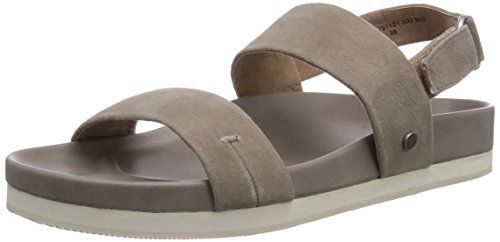 Marc O'Polo Damen Römersandalen Sandalen - http://herrentaschenkaufen.de/marc-opolo/marc-opolo-damen-roemersandalen-sandalen