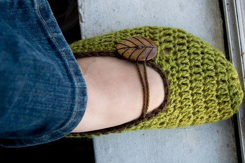para cuando aprenda a tejer crochet!!!!