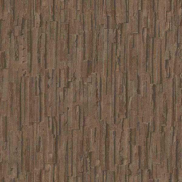 88 mejores im genes de papel pintado ladrillo y piedra en for Papel pintado imitacion azulejo