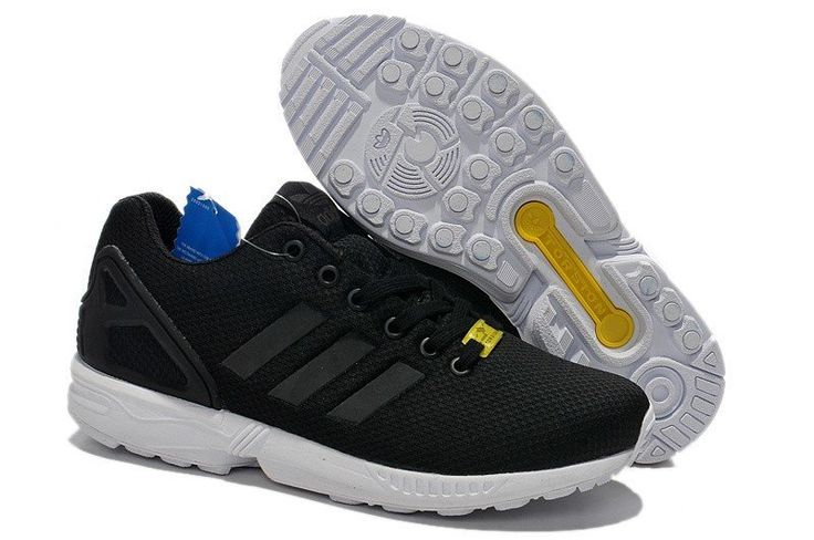 Adidas ZX butik