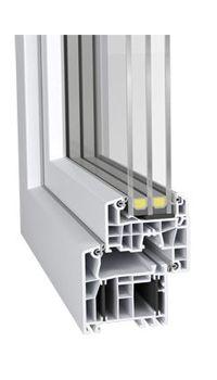 #energeto_4000_new; #okna i drzwi; #rolety zewnętrzne; #bramy; #okna pvc; #okna pcv; #aluplast;