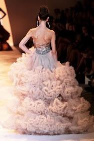 .: Ruffle, Wedding Dressses, Romantic Wedding, Wedding Ideas, Wedding Dresses, Beautiful, Taylors Swift Dresses, Christian Siriano, The Dresses