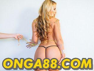 무료머니☺️☺️ONGA88.COM☺️☺️무료머니: 무료머니☀️☀️ ONGA88.COM ☀️☀️무료머니