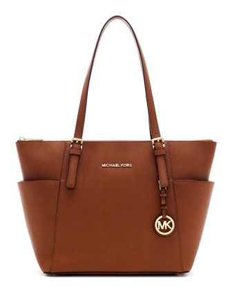 michael kors watch rose gold #michael #kors #watch Shop All Michael Kors Handbags just need $$66.99!! free shipping cheap