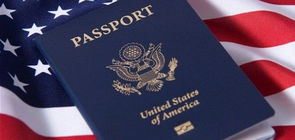 R.I.P. AMERICA: U.S. PASSPORTS TO BE ELIMINATED? -- NEW YORK – A Soros-funded group arguing to replace the U.S. passport with a North American passport appears ready to take up the mantle of championing the concept of a European Union-style regional gov't to supersede the sovereignty of the U.S., Mexico and Canada, fulfilling the dream of the late American University professor Robert Pastor. The future of the U.S. lies in North America, not in the U.S. as a sovereign nation, [...] 01/29