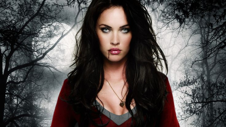 Download Megan Fox Tongue Tip Out Wallpaper For HTC Droid Incredible