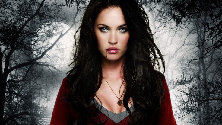 Virgohomenaje a Megan Fox - Taringa!