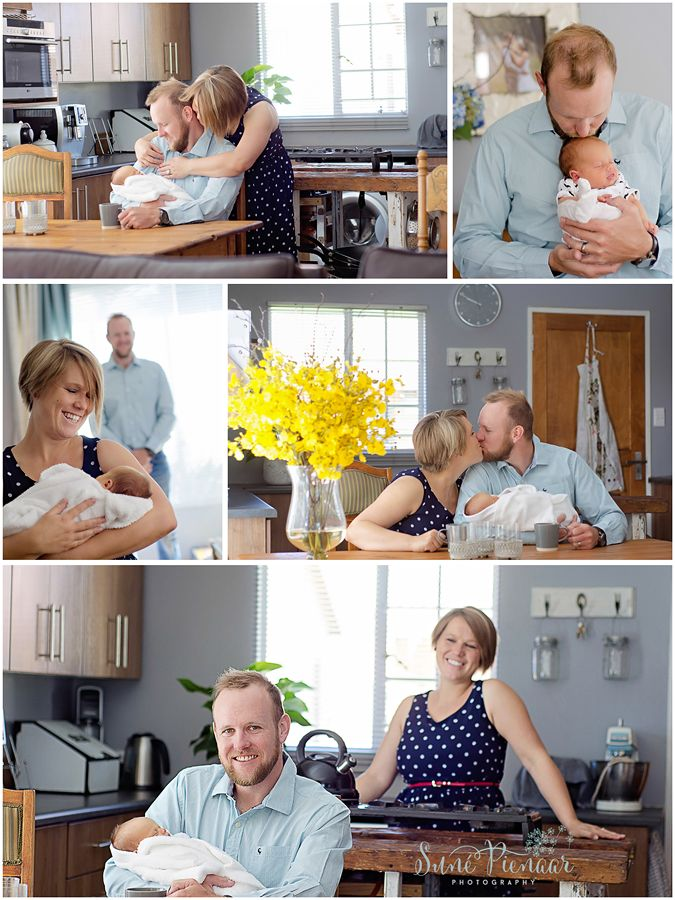newborn lifestyle photography natural light