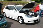 MAZDA 3 2004-2008 SERVICE REPAIR MANUAL - MAZDA 3 2004-2008 Maintenance Manual    2004 2005 2006 2007 2008    COVERS ALL MODELS & ALL TroubleshootingS A-Z    THIS IS NOT  GENERIC Troubleshooting INFORMATION! IT IS VEHICLE SPECIFIC. THIS IS THE EXACT SAME MA - http://getservicerepairmanual.com/p_127577642_mazda-3-2004-2008-service-repair-manual