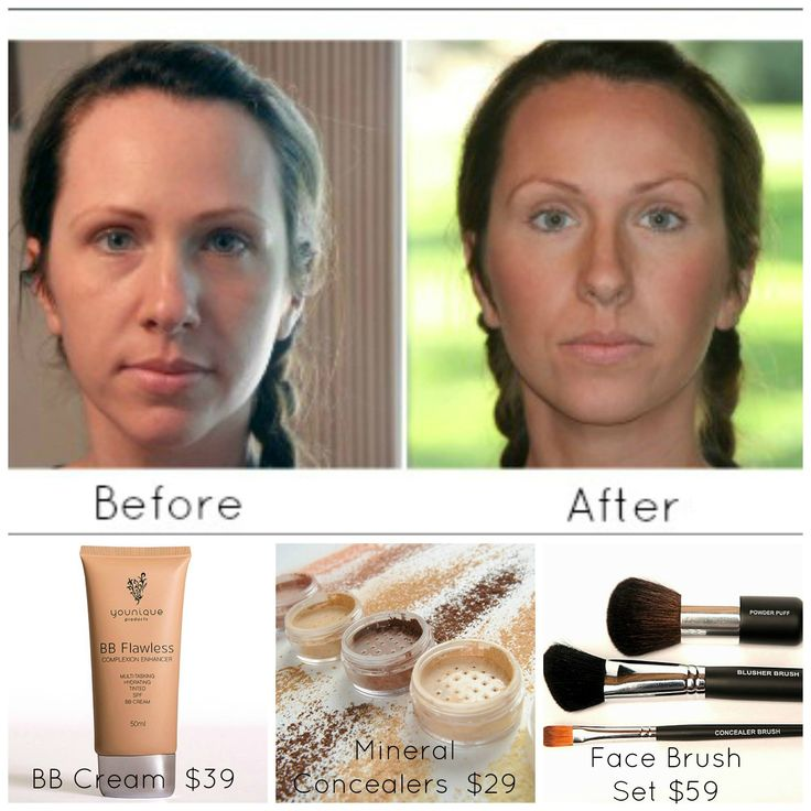 33 best All about COVERAGE, Foundation,Concealer, Powder, BB Cream ...