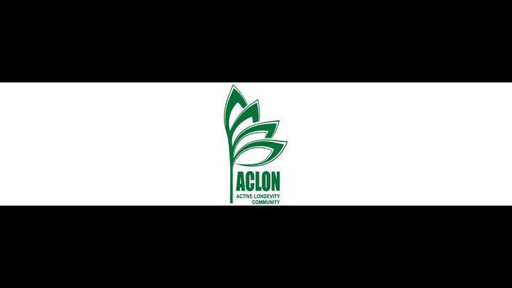 ACLON.RU