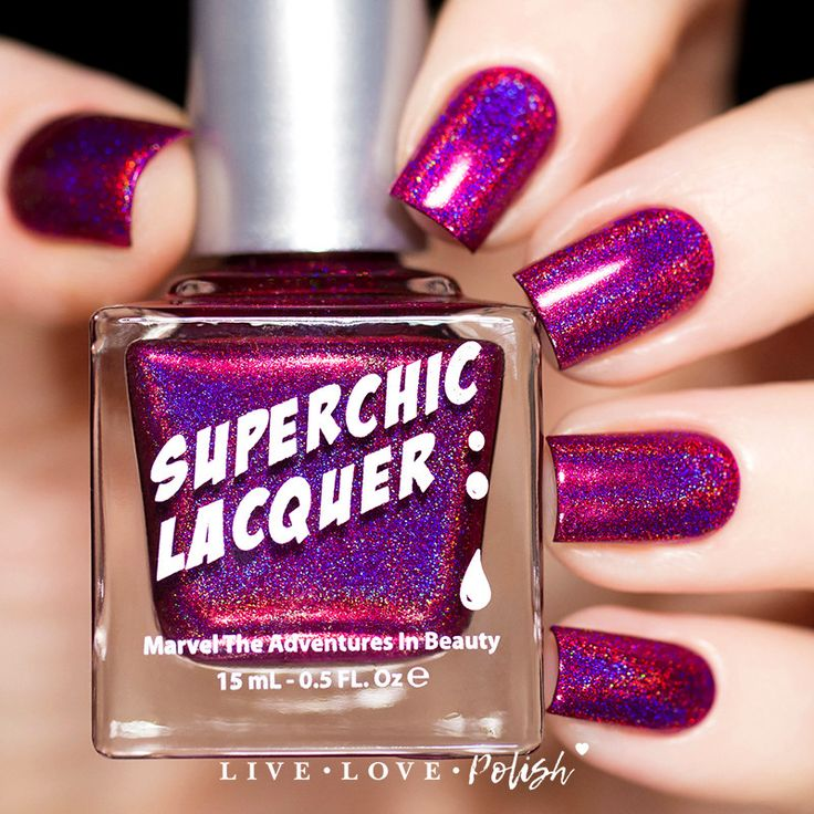 67 Best My Nail Polish Collection Images On Pinterest