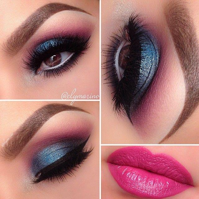 Wow!! Love it!