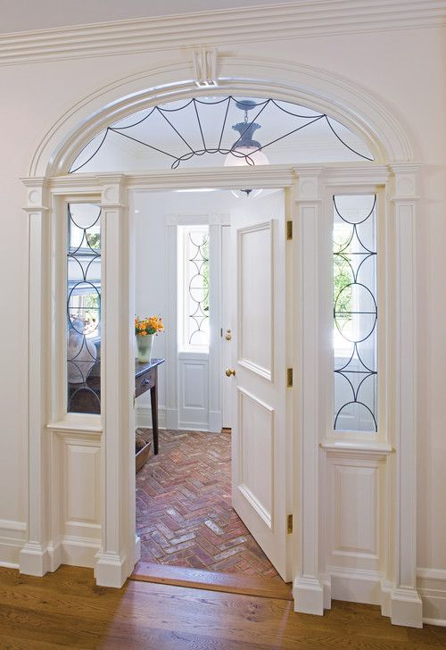 Foyer Staircase Quest : Ideas about entry hall on pinterest foyers