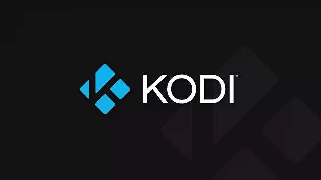 Cómo instalar Kodi en el Apple TV