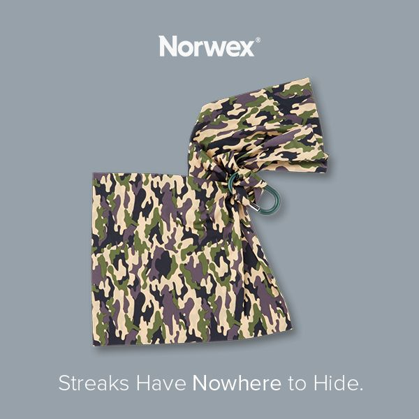 Use our NEW Optic Scarf with the great new camo design to clean glasses, electronics, jewels and other smooth surfaces without smudging or damaging your little gadgets! Available for purchase October 2016! Check out our other fantastic NEW products here!
