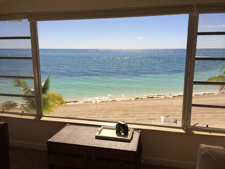 Sunset Beach Club is located on Key Colony Beach at mile marker 53.5 in the heart of the Florida Keys. Our oceanfront property offers many amenities, it is a great place to relax on the private beach or at our pool.Enjoy ...