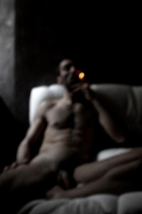 //Lights, Hot Shots, Shots 18, Hot Ass, Nude Photography, Ass Photos
