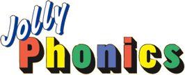 เรียนภาษาอังกฤษ ความรู้ภาษาอังกฤษ ทำอย่างไรให้เก่งอังกฤษ  Lingo Think in English!! :): Jolly Phonics ระบวนการอ่านด้วยการถอดรหัสความสัมพัน...