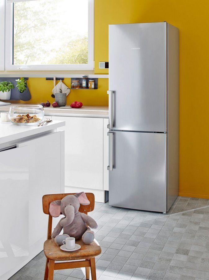 Kochen Wohnen Zwei Raume Werden Zu Einem Mit Bildern Wohnen Wohn Gluck Wohnbereich