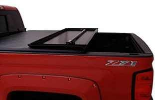Best Hard Tonneau Covers. Here is a list of the best hard tonneau covers currently available in the market based on the customer reviews.....