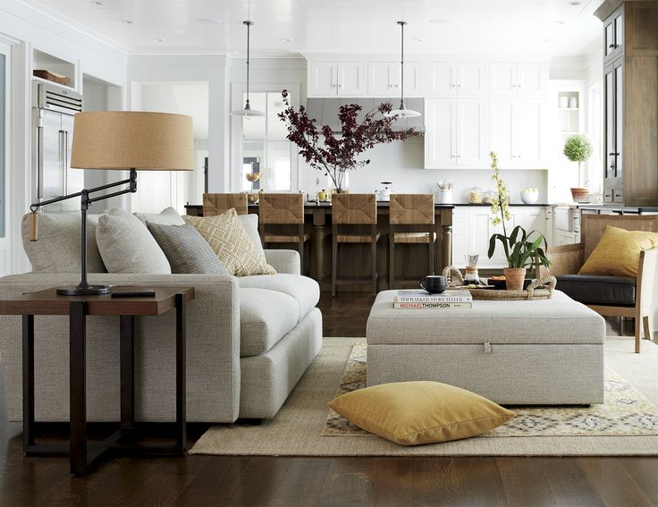 506 best Living Rooms images on Pinterest