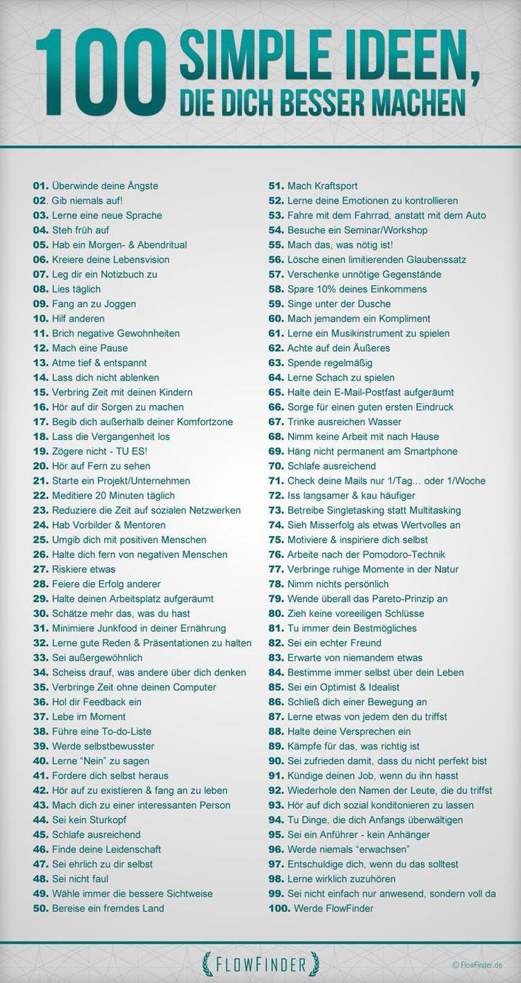 38 best Schreiben images by Maren Rausch on Pinterest   Imaginative ...