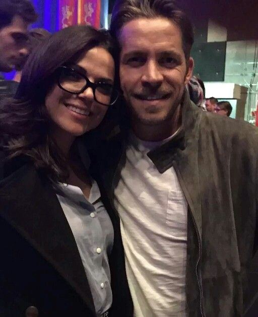 Best 20+ Outlaw Queen ideas on Pinterest | Once upon a ...