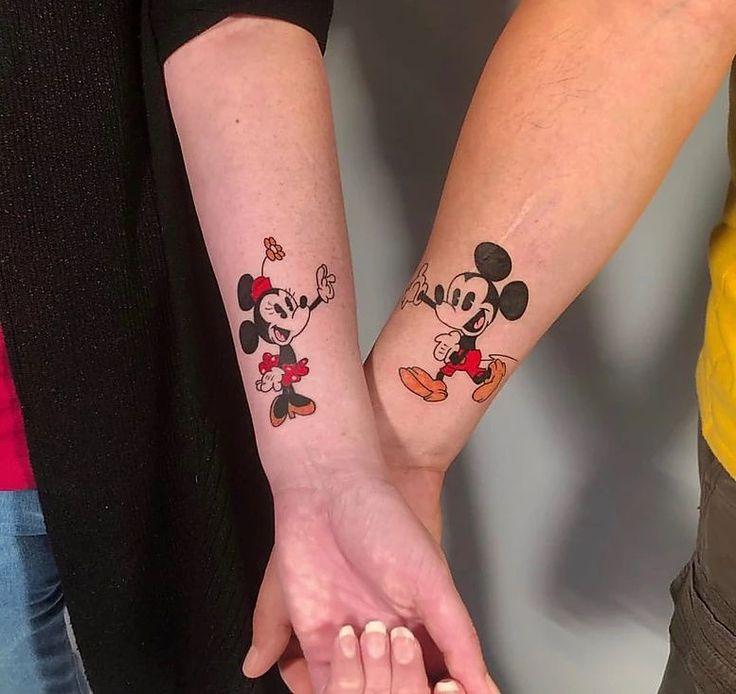 Las vegas tattoo artist mike andrade of seven tattoo top