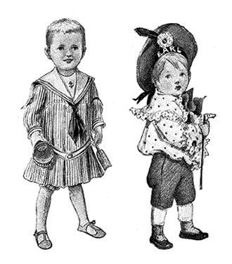 5f00d3fa2e414cb4804238c39b9cc15d children wear children clothing best 25 victorian children's clothing ideas on pinterest,Childrens Clothes Victorian Era