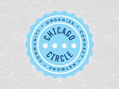 Chicago Circle