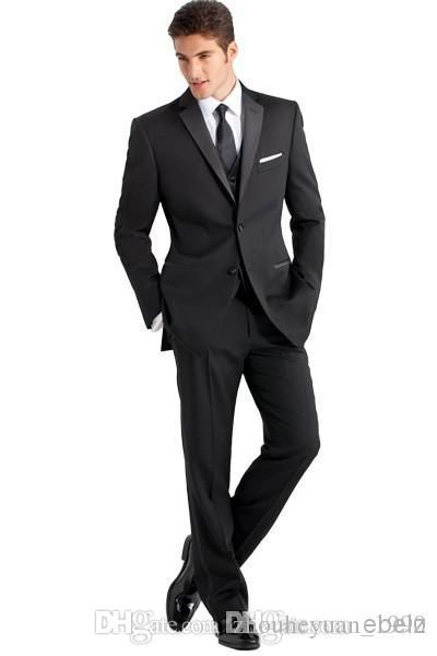 The 25  best Cheap mens suits ideas on Pinterest | Cheap suits for ...